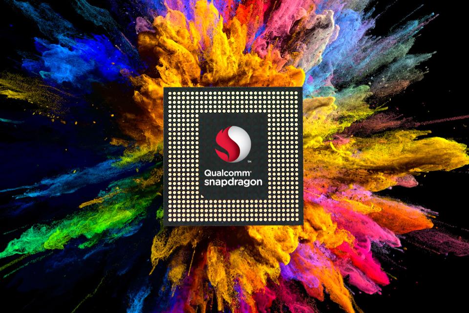 Imagem de Qualcomm anuncia nova série de processadores Snapdragon 700 no tecmundo
