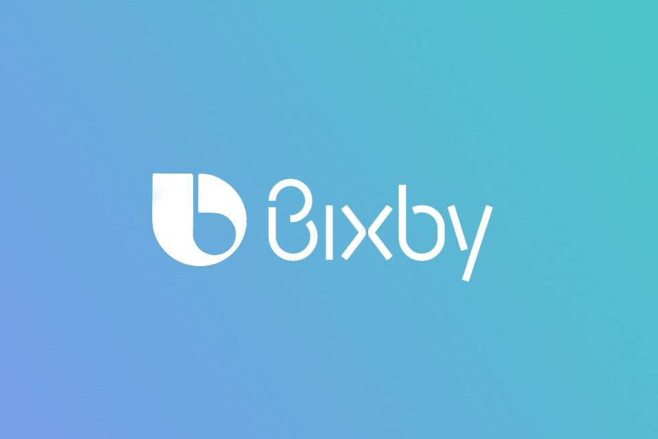 Imagem de Bixby 2.0 deve ser lançada junto com o Galaxy Note 9 no tecmundo