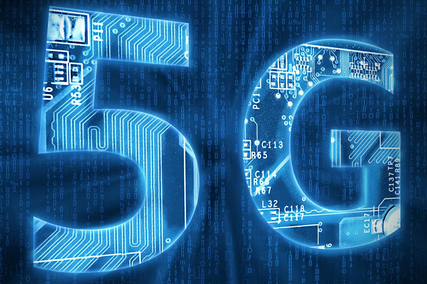 Imagem de Redes 5G só chegam ao Brasil de verdade em 2025, segundo GSMA no tecmundo