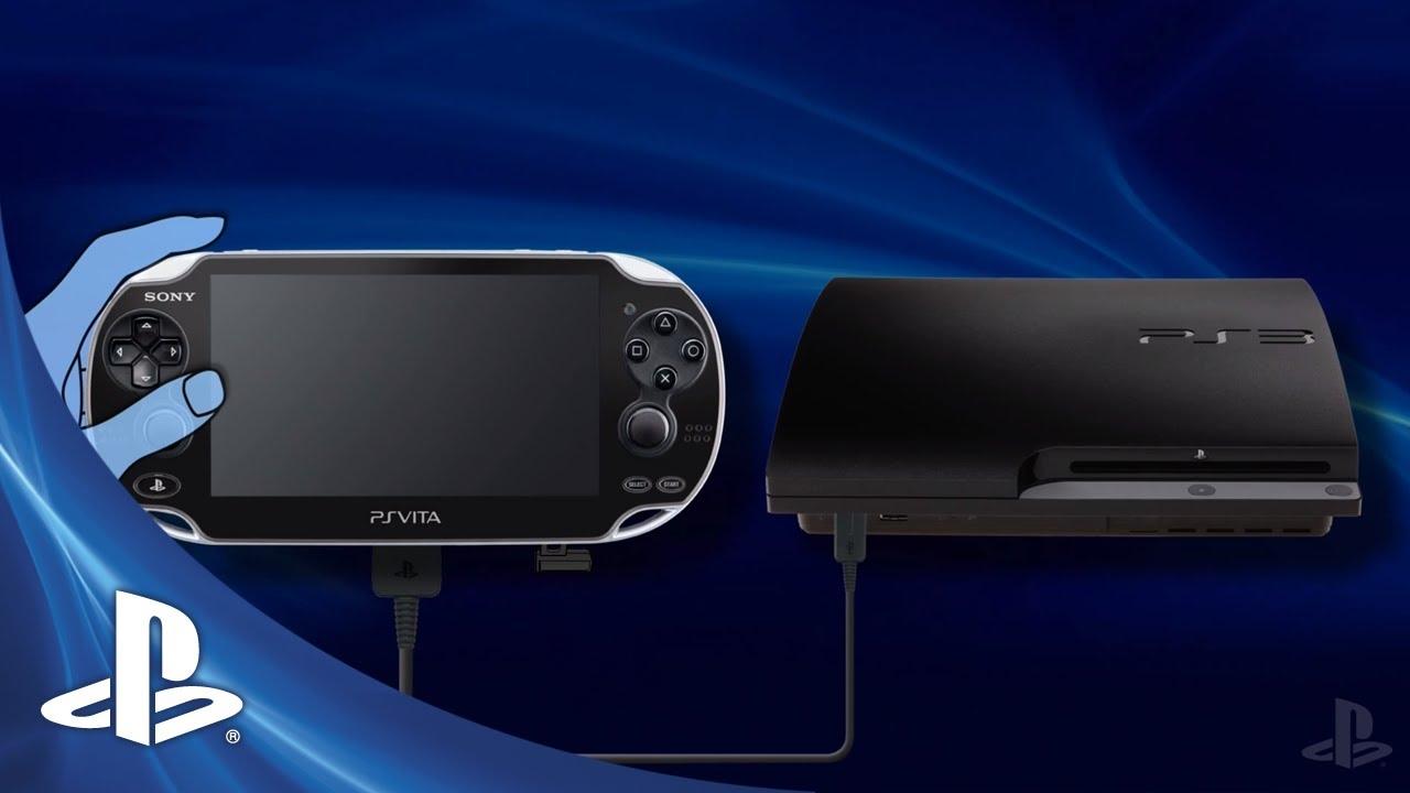 Imagem de Importante: Plus não terá mais jogos de PS3 e Vita a partir de março/2019 no tecmundo