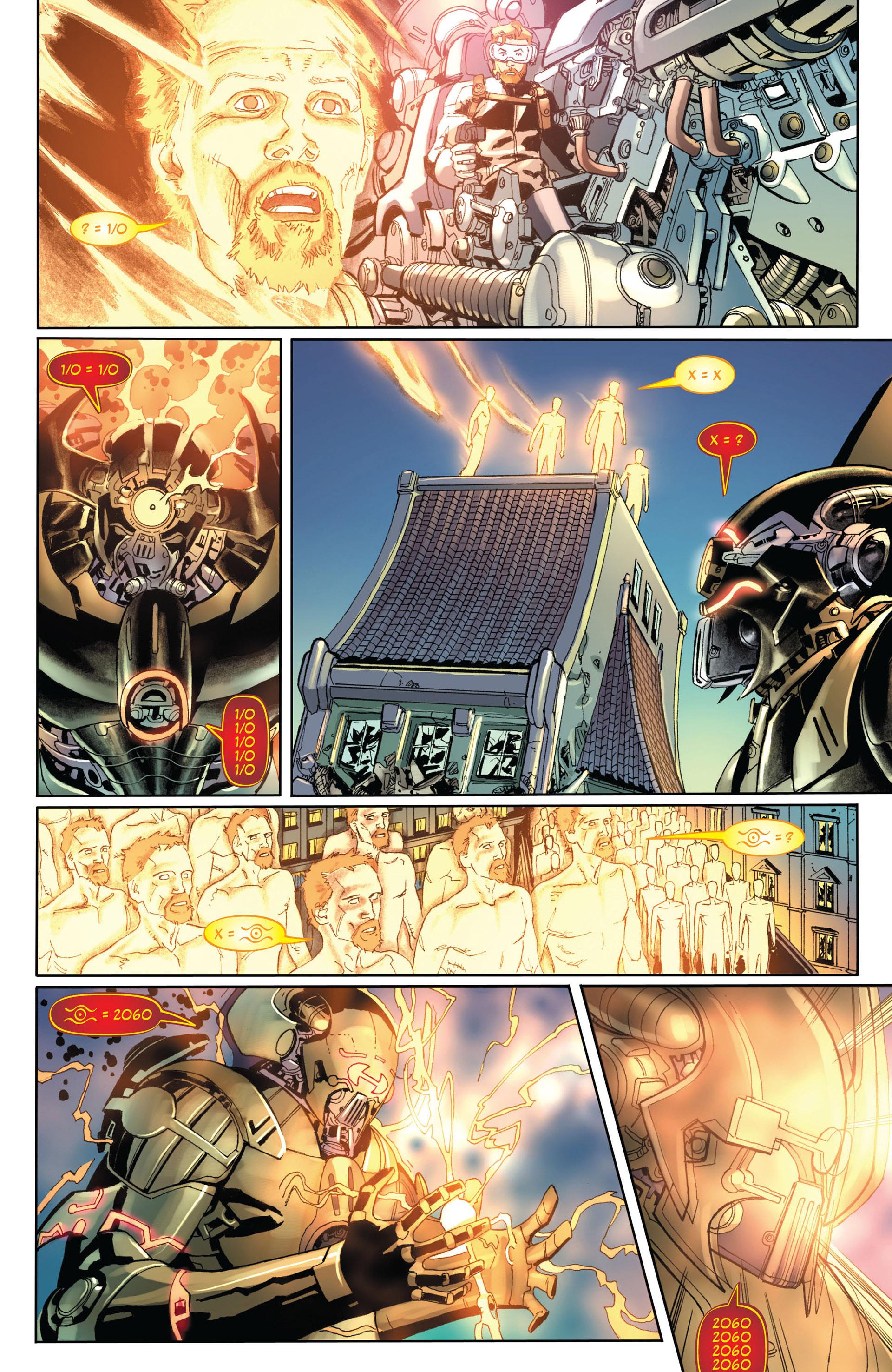 shield marvel comics