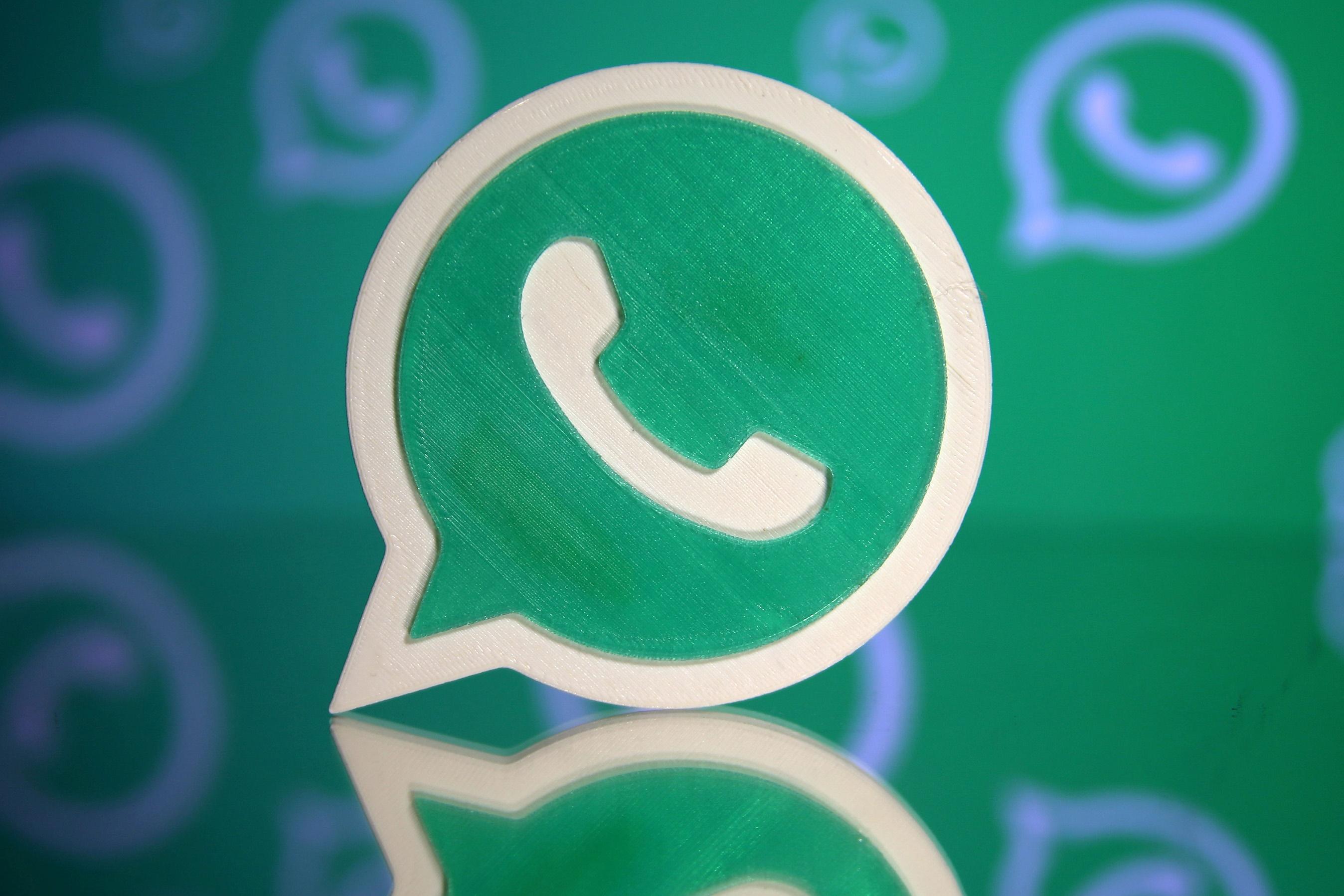 Imagem de Tempo limite para apagar mensagens enviadas no WhatsApp sobe para 68 min no tecmundo