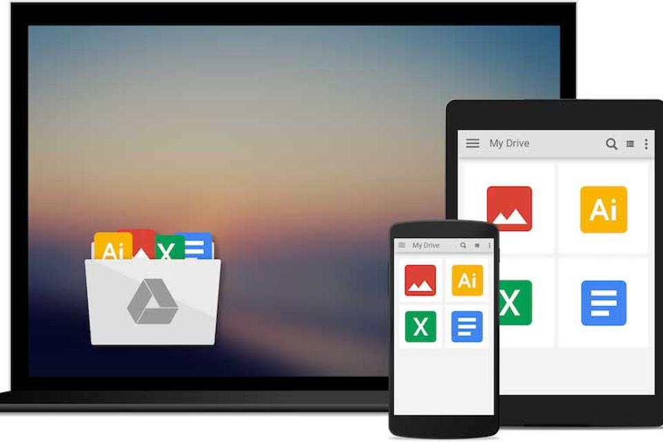 Imagem de App do Google Drive para PC será descontinuado; veja o que fazer no tecmundo