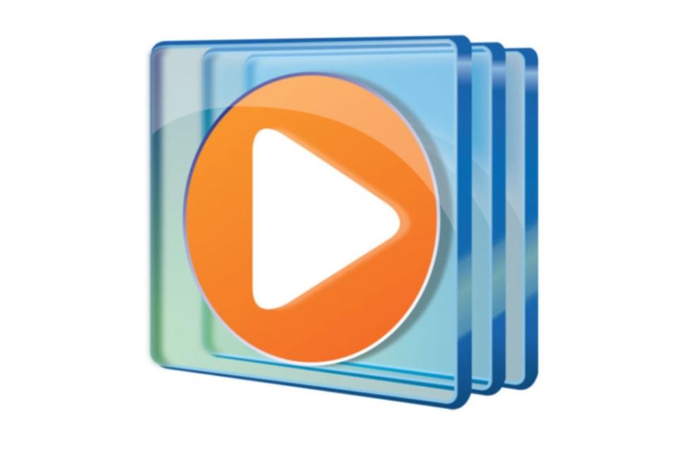 Imagem de Windows Media Player pode estar com os dias contados no tecmundo