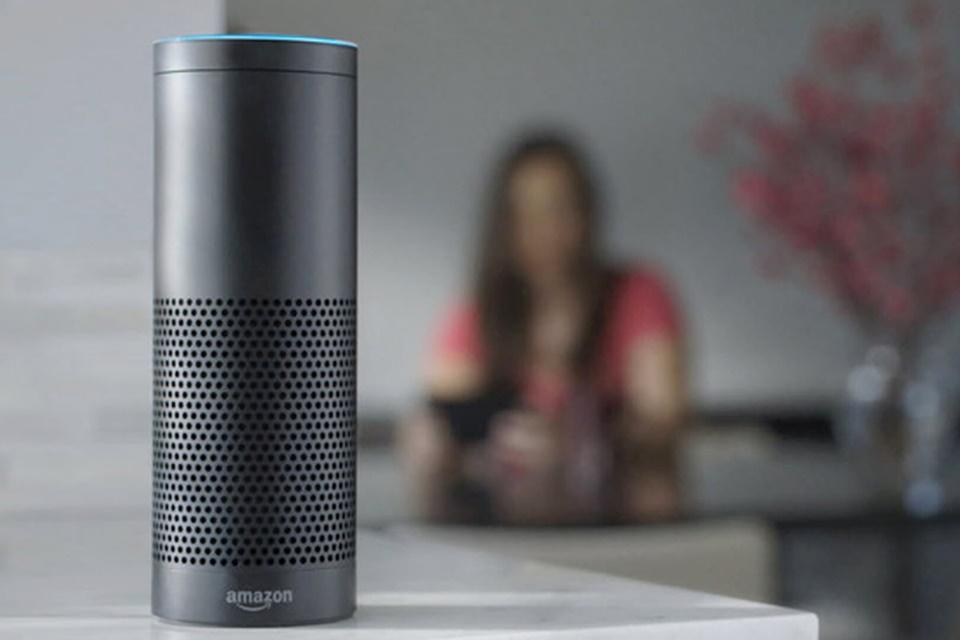 Imagem de Assistente digital Alexa está rindo sozinha e aterrorizando os usuários no tecmundo