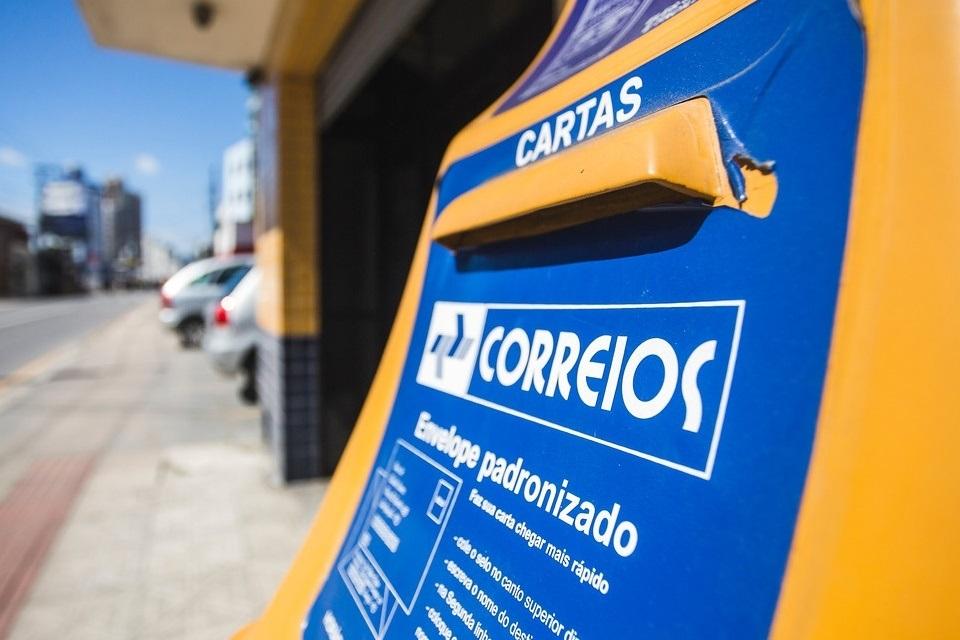 Imagem de Correios: greve dos funcionários começa na segunda e afeta todo o Brasil no tecmundo