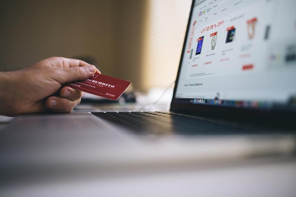 Imagem de Dia do Consumidor: Os melhores sites para comprar produtos com desconto no tecmundo