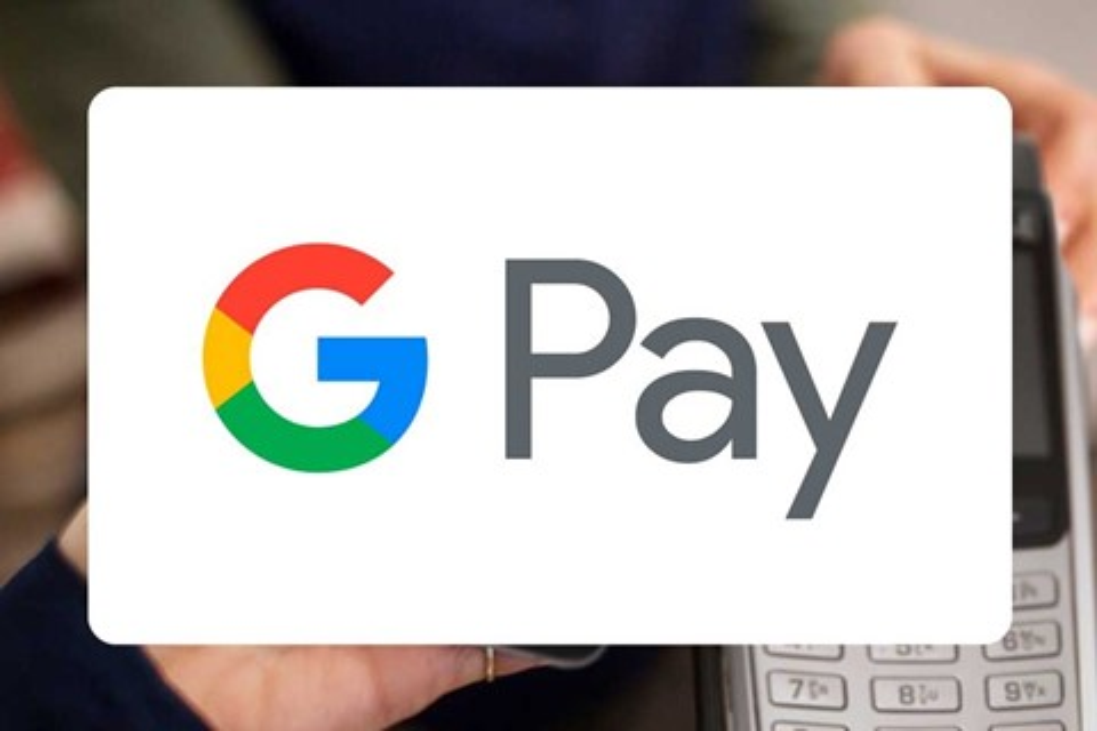 Imagem de Agora é possível enviar dinheiro através do app de contatos do Android no tecmundo