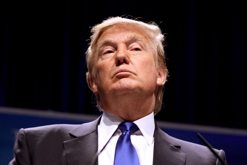 Imagem de Canetada de Trump proíbe compra da Qualcomm pela Broadcom no tecmundo