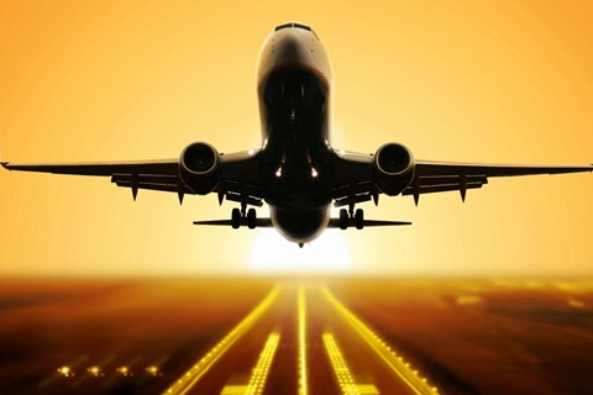 Imagem de App faz aéreas reembolsarem clientes quando passagens ficam mais baratas no tecmundo