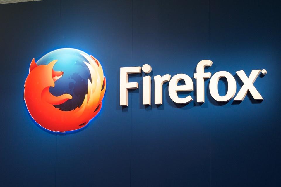 Imagem de Firefox 59 chega com novidades para todos os sistemas e versão empresarial no tecmundo