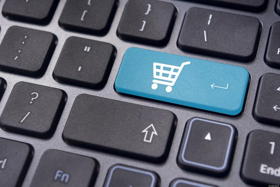 Imagem de Semana do Consumidor: TecMundo te ajudando a economizar no tecmundo