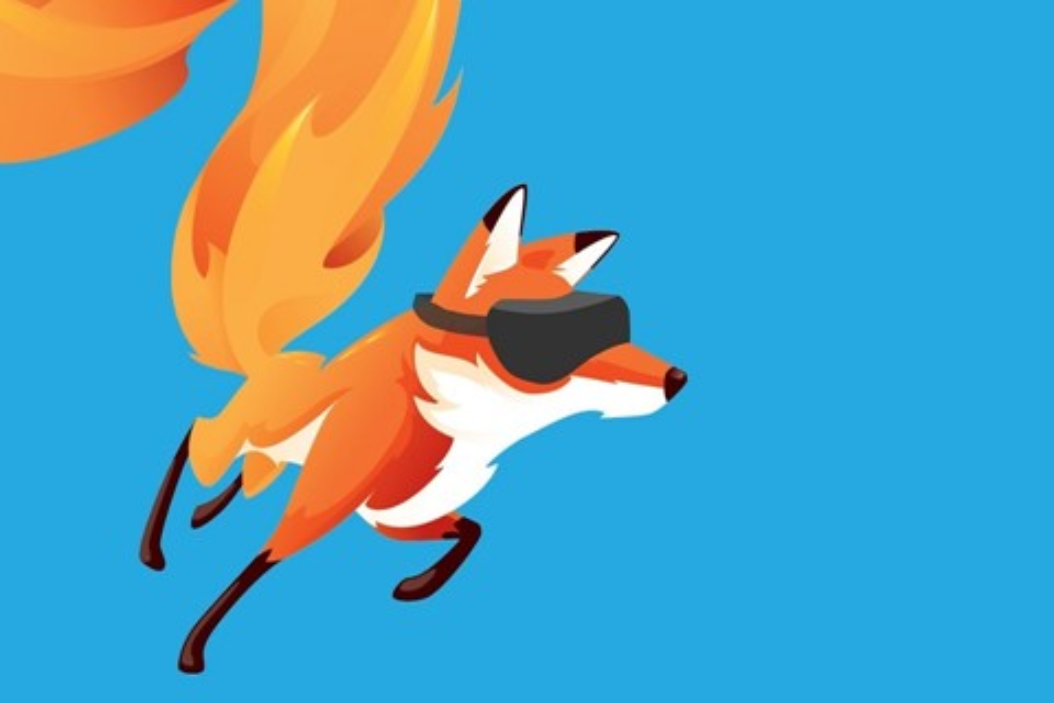 Imagem de Bloquear pop-ups automaticamente, o Mozilla afirma que é possível no tecmundo