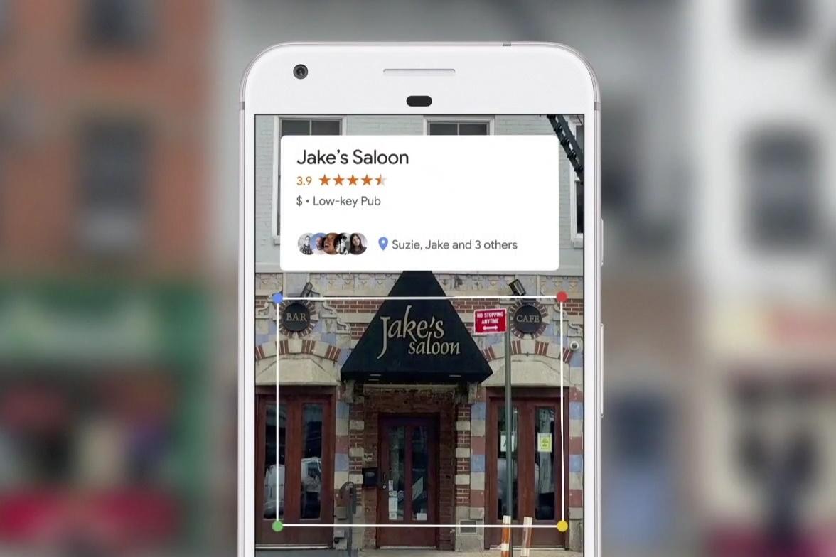 Imagem de Google Lens chega ao iOS em nova atualização do Google Fotos no tecmundo