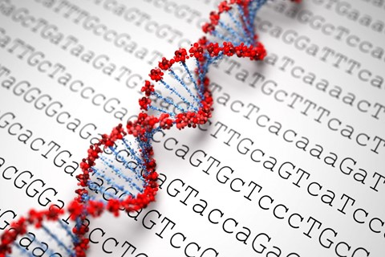 Imagem de Harvard e MIT cortam custos de análise de genoma em 90% com nuvem da Google no tecmundo