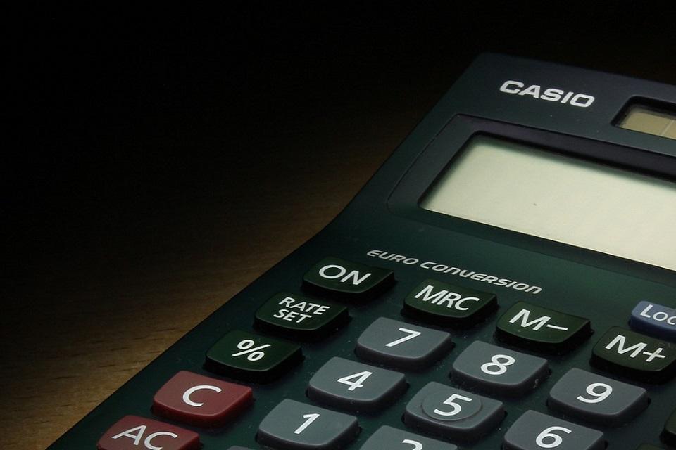 Imagem de Ela voltou! Casio relança popular calculadora com jogo dos anos 80 no tecmundo