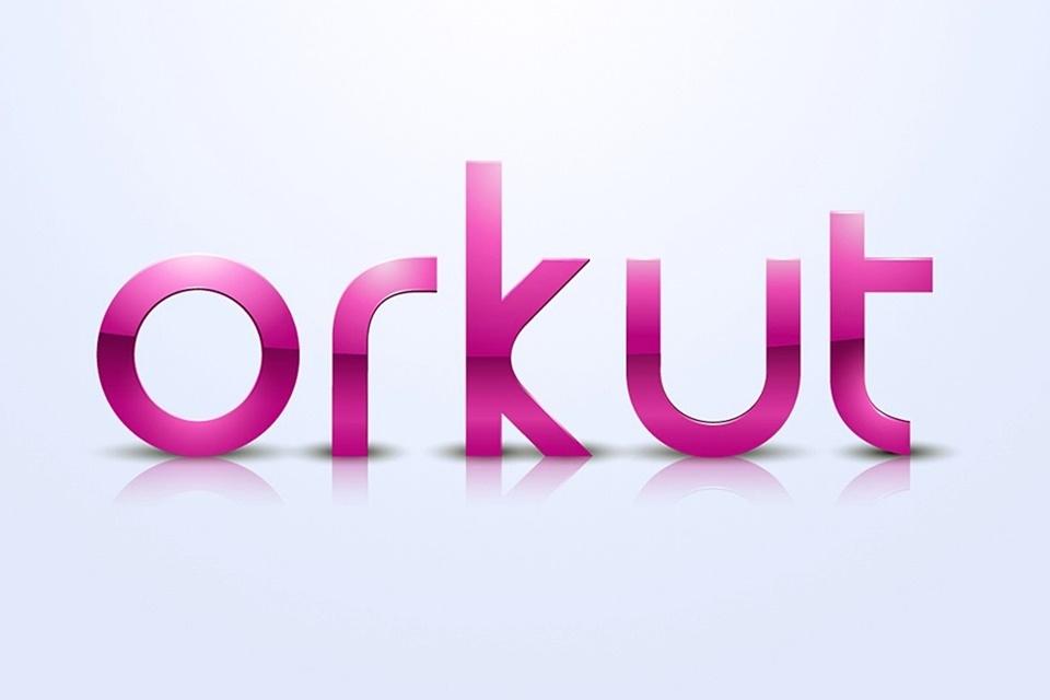 Imagem de Muita treta no Facebook? Relembre 9 coisas do Orkut que deixam saudades no tecmundo