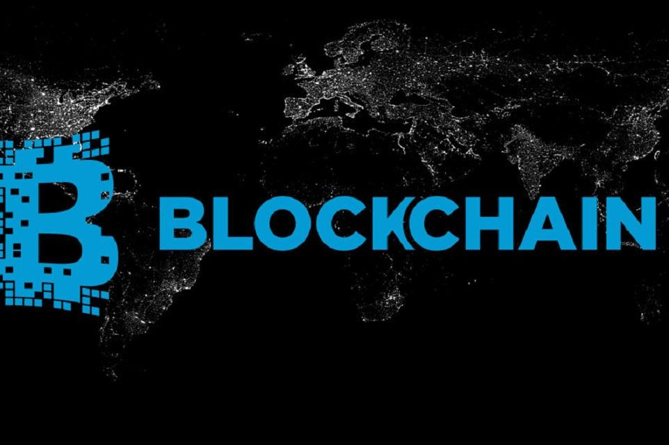 Imagem de Pornografia infantil é encontrada na blockchain da Bitcoin no tecmundo