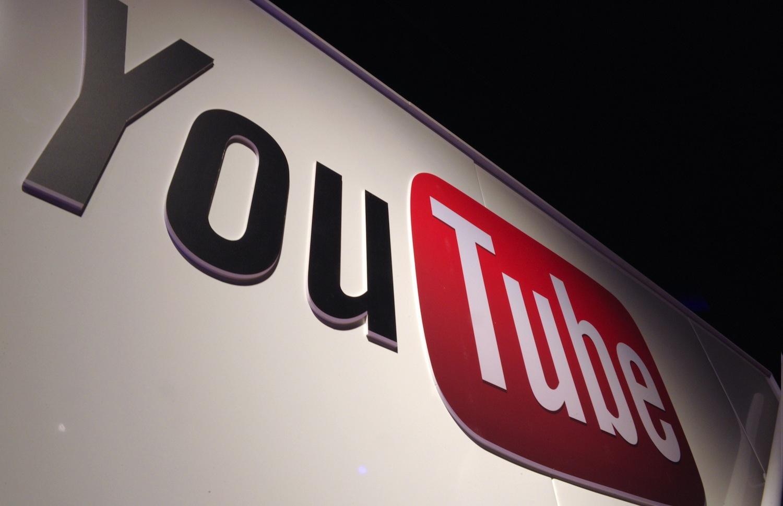 """Imagem de Com muita publicidade, YouTube vai """"obrigar"""" você a pagar para ouvir música no tecmundo"""