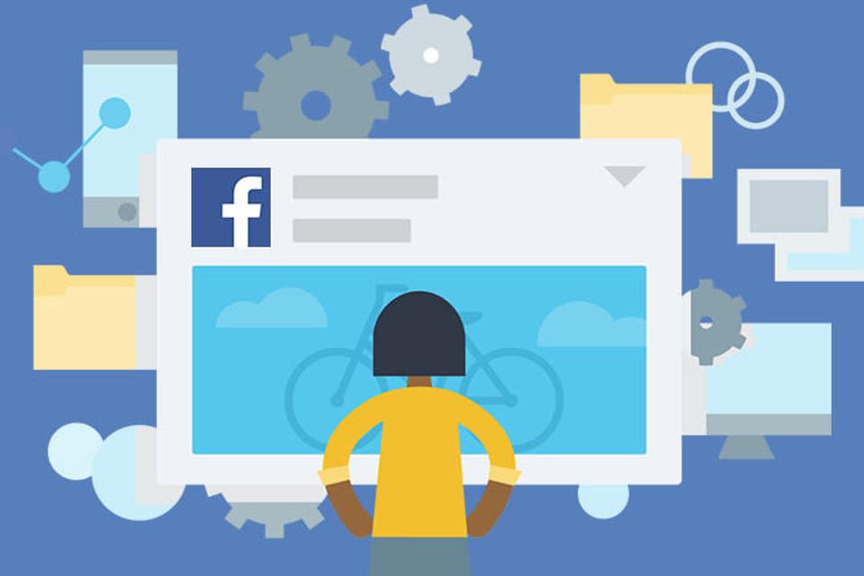 Imagem de Assustador: descubra o que os anunciantes do Facebook sabem sobre você no tecmundo