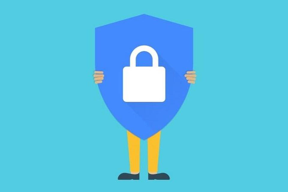 Imagem de Google pode estar trabalhando em tecnologia relacionada à blockchain no tecmundo