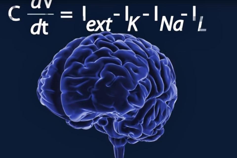 Imagem de Algoritmo já pode simular nosso cérebro e agora falta máquina para rodá-lo no tecmundo