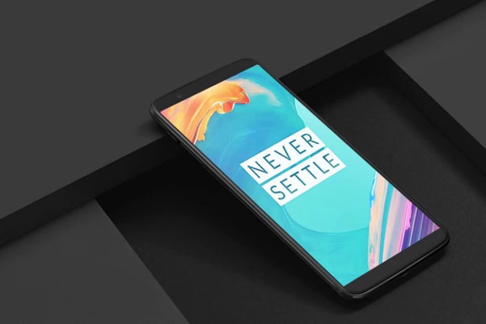 Imagem de Site vaza lista com todas as especificações do OnePlus 6 no tecmundo