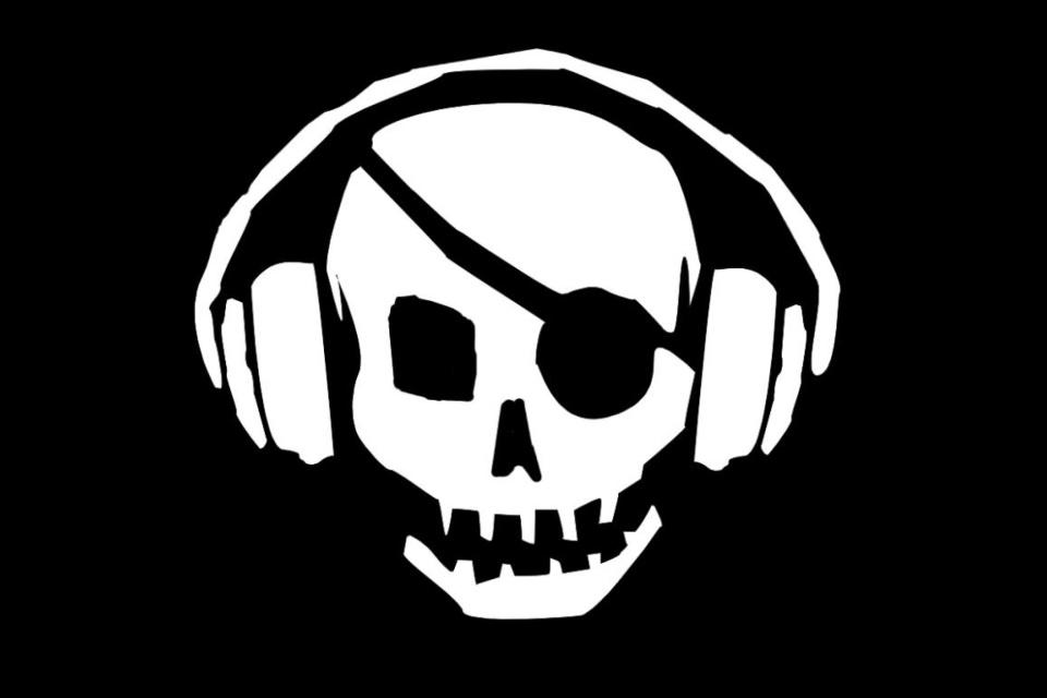 Imagem de Brasil é o 4º país que mais consome pirataria no mundo, diz estudo no tecmundo