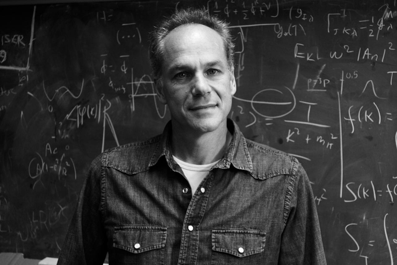 Imagem de Gênios do Brasil #2: Marcelo Gleiser, o físico que busca a origem da vida no tecmundo
