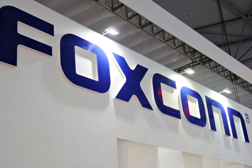 Imagem de Foxconn, que fabrica iPhones, compra a Belkin, dona dos roteadores Linksys no tecmundo