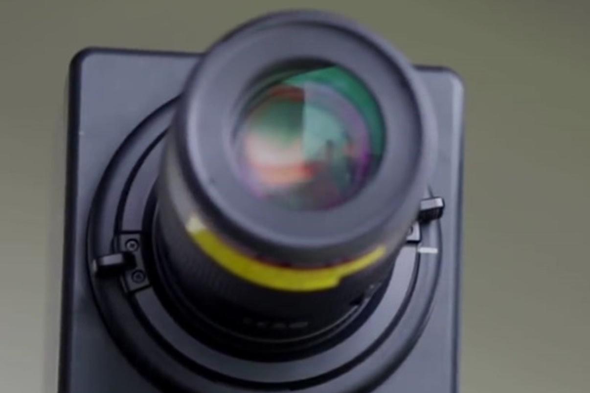 Imagem de Novo sensor de 120 MP da Canon faz vídeo com 60x mais resolução que Full HD no tecmundo