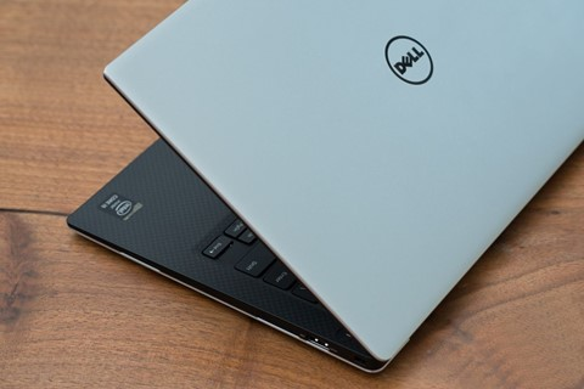 Imagem de XPS 15 da Dell ganha chip Intel de 8ª geração e placa de vídeo poderosa no tecmundo
