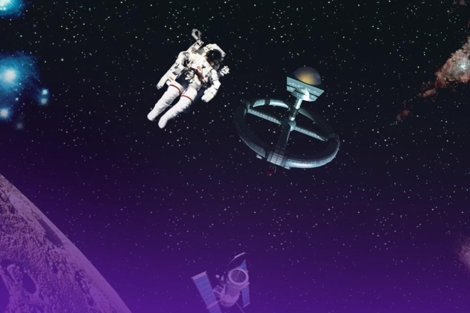 Imagem de 10 screensavers clássicos do Windows [vídeo] no tecmundo