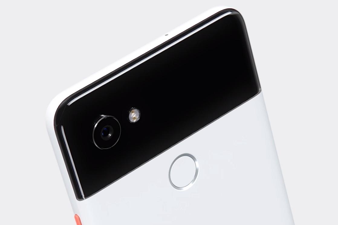 Imagem de Pixel 3 é mencionado pela Google pela primeira vez no tecmundo