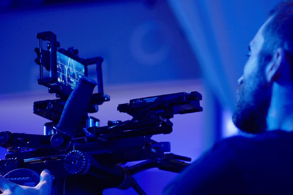 Imagem de Parceria! John Legend grava videoclipe usando apenas o Google Pixel 2 no tecmundo