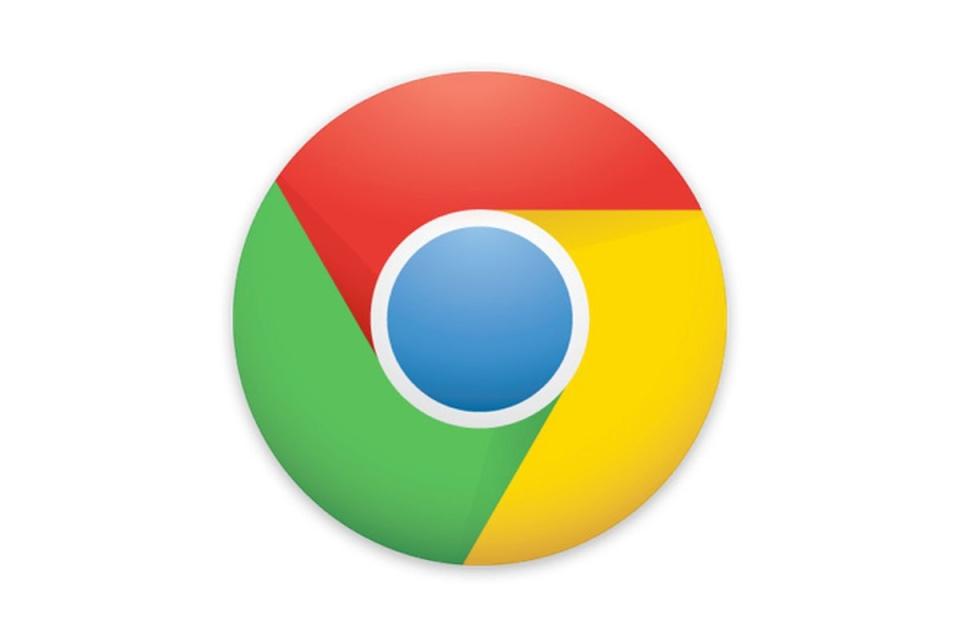 Imagem de Google Chrome deverá receber uma nova atualização com foco em touch no tecmundo