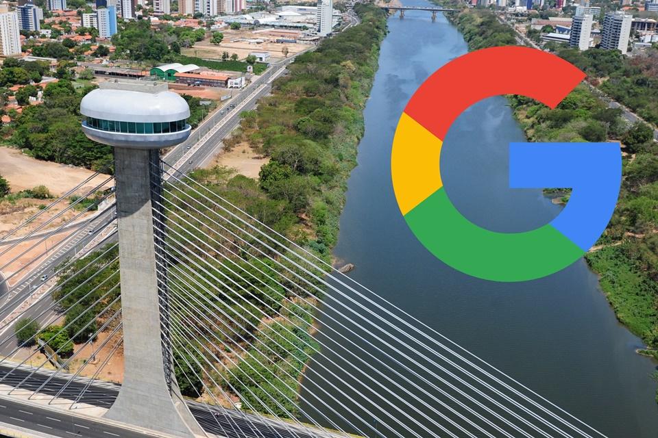 Imagem de Programa Cresça com o Google anuncia capacitações em Teresina; inscreva-se no tecmundo