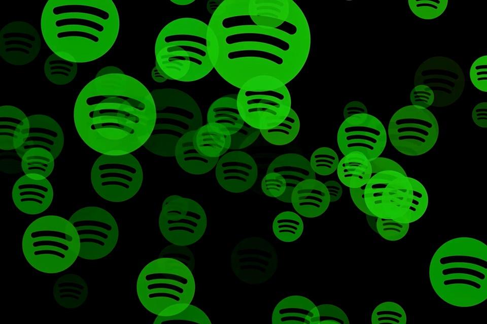 Imagem de Spotify tem planos para uma nova versão gratuita para dispositivos móveis no tecmundo