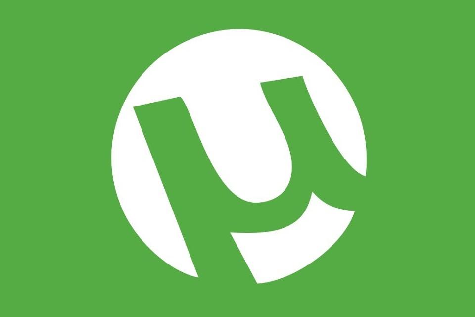Imagem de Programas antivírus passam a identificar uTorrent como ameaça no tecmundo