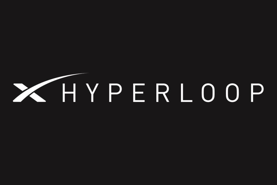 Imagem de Elon Musk quer que o Hyperloop atinja metade da velocidade do som no tecmundo