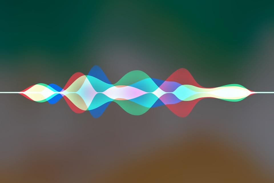Imagem de Apple quer reconhecimento de voz mais inteligente e intuitivo no futuro no tecmundo