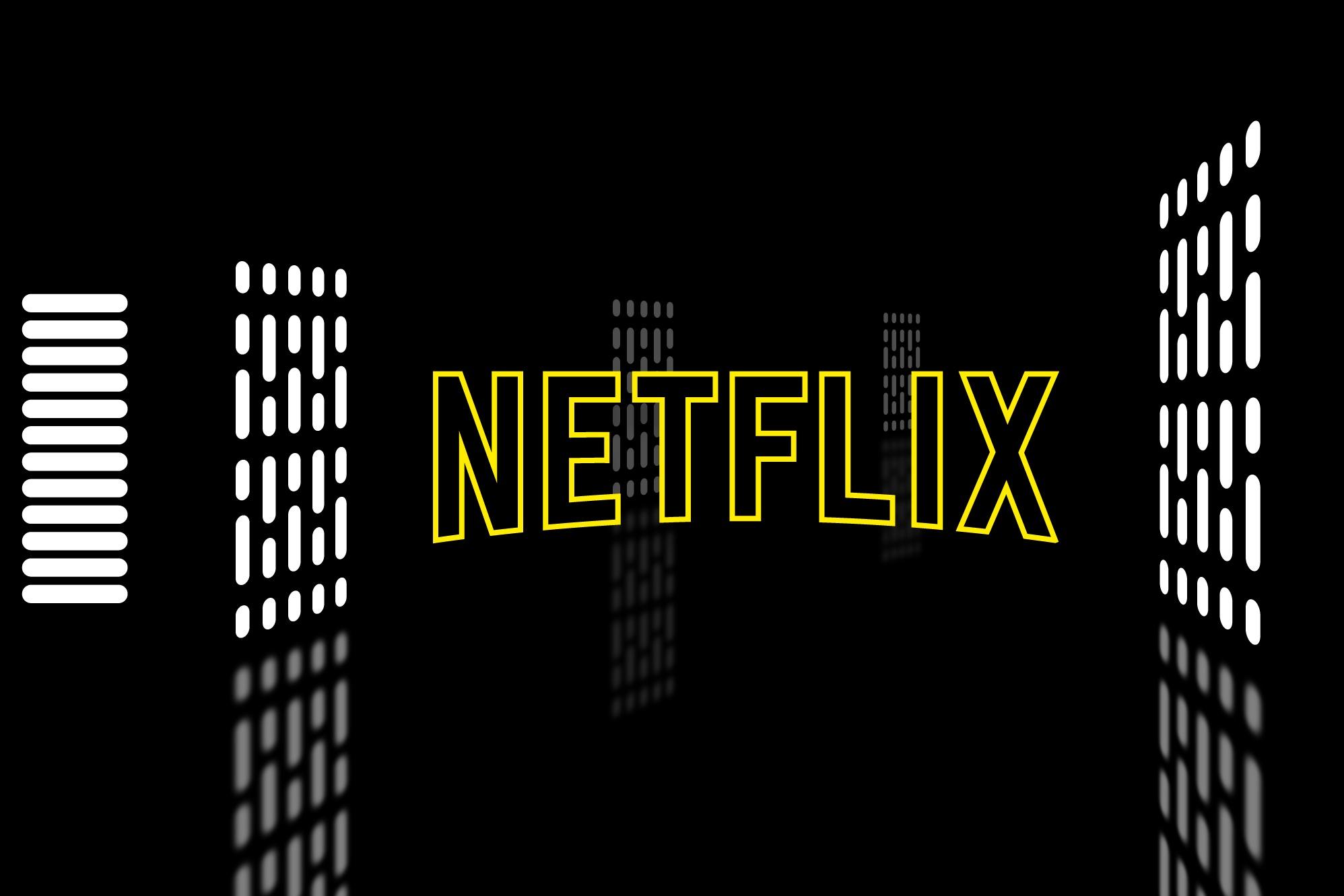 Imagem de O Mecanismo é uma das séries originais da Netflix mais vistas no Brasil no tecmundo