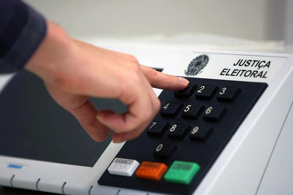 Imagem de Site da UFMG identifica bots para evitar desinformação durante as eleições no tecmundo