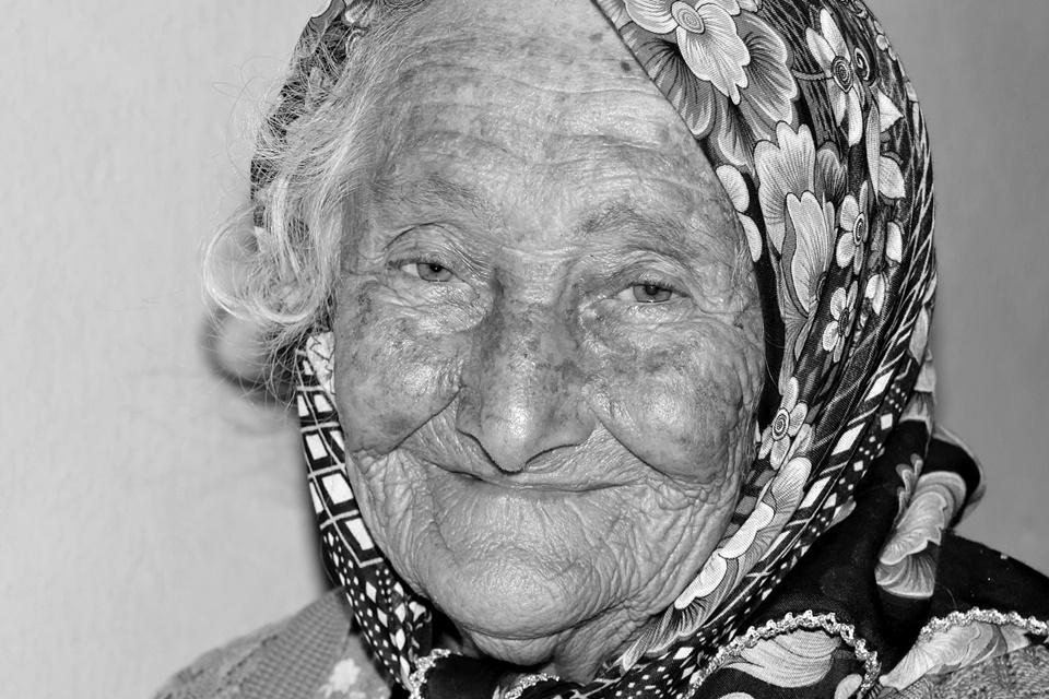 Imagem de Brasileiro diz a Tim Cook a emoção de ouvir sua falecida avó no Live Photos no tecmundo