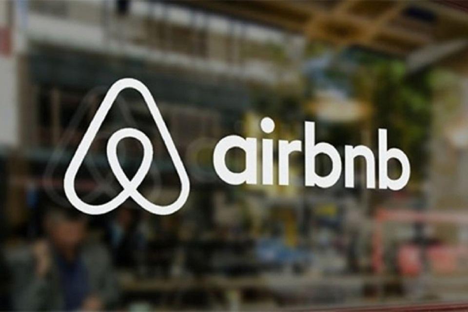Imagem de Airbnb lança ferramenta que permite encontrar hospedagem para eventos no tecmundo