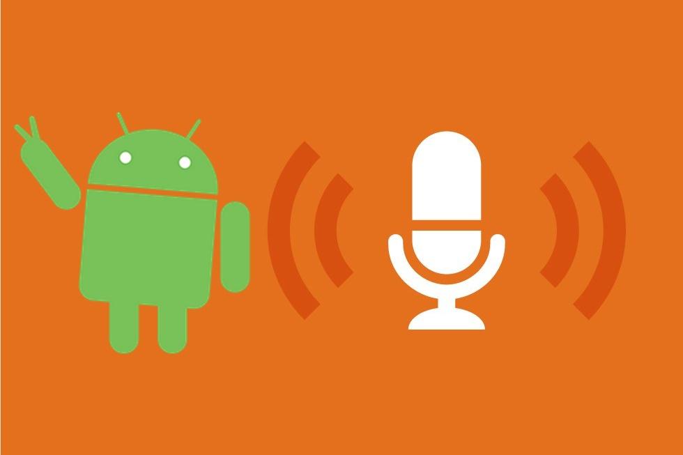 """Imagem de Seu Android tem um ótimo """"app"""" de podcast e você provavelmente não sabia no tecmundo"""