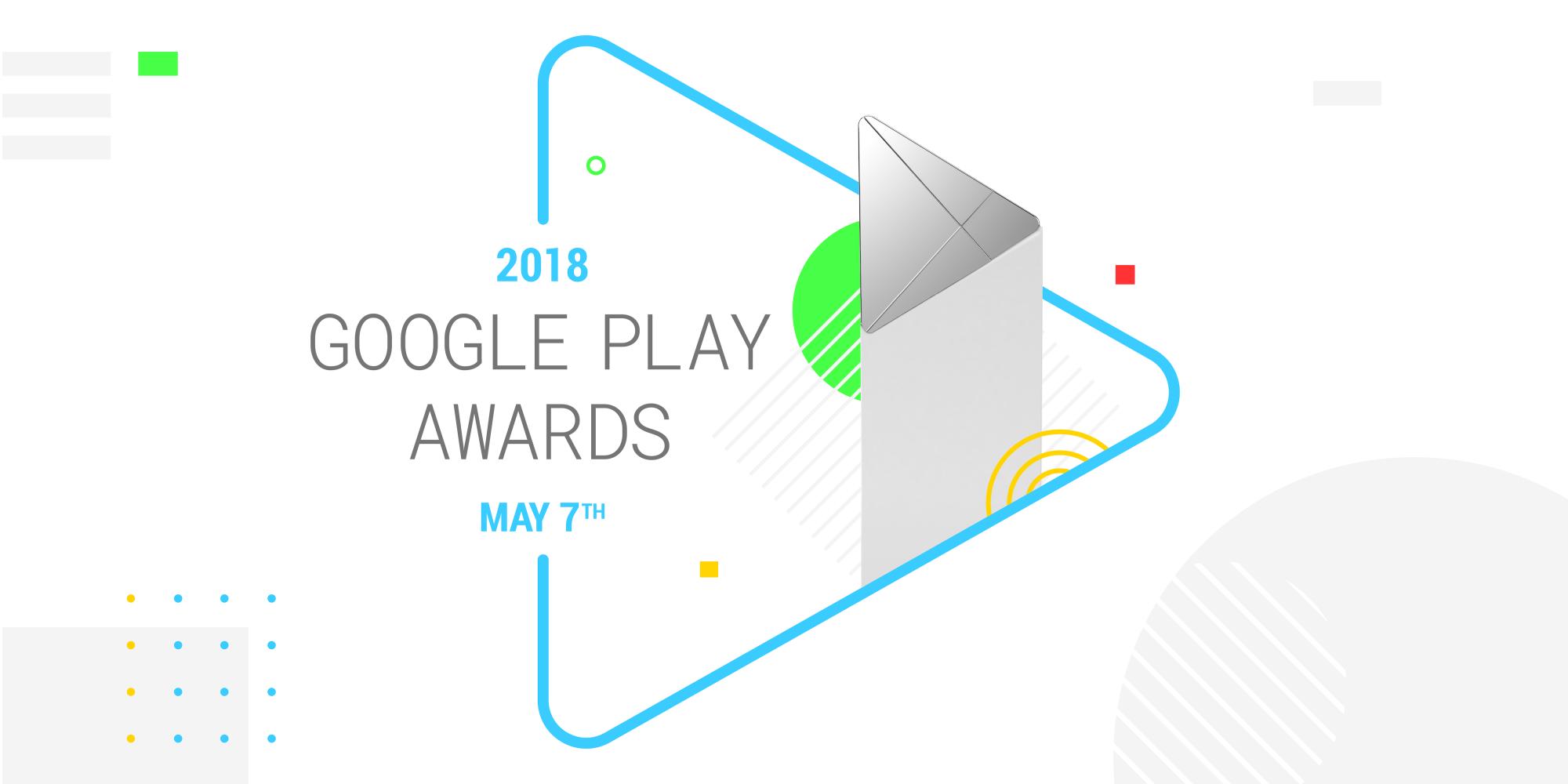 Imagem de Google divulga os indicados para o prêmio de melhores apps de 2018 no tecmundo