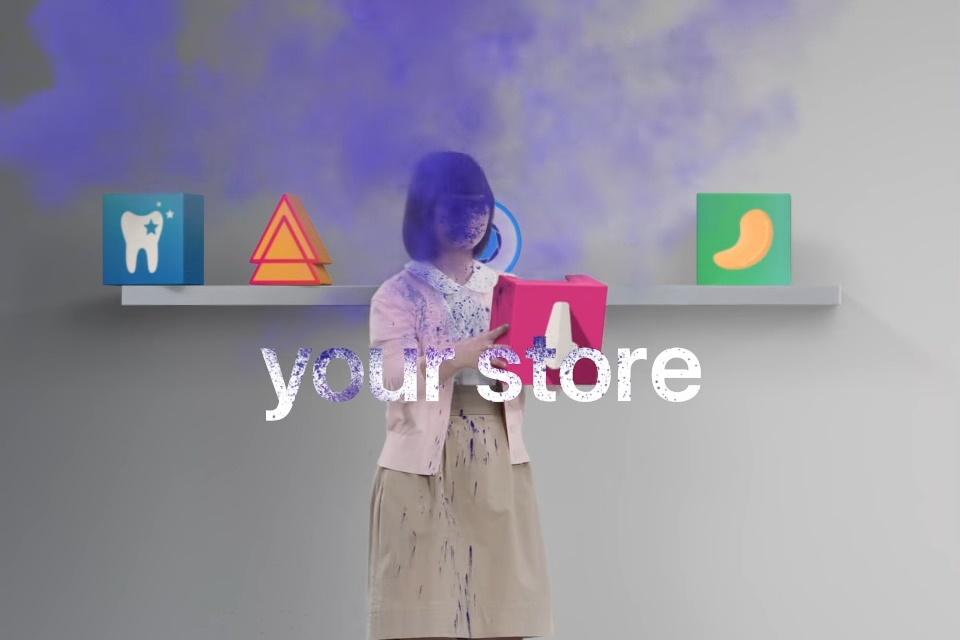 Imagem de Novos comerciais da Apple tentam fazer piada com o Android no tecmundo