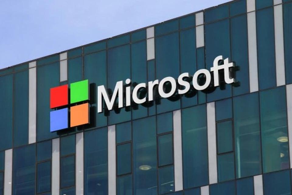Imagem de Venda de discos de restauração do Windows acaba em prisão para reciclador no tecmundo