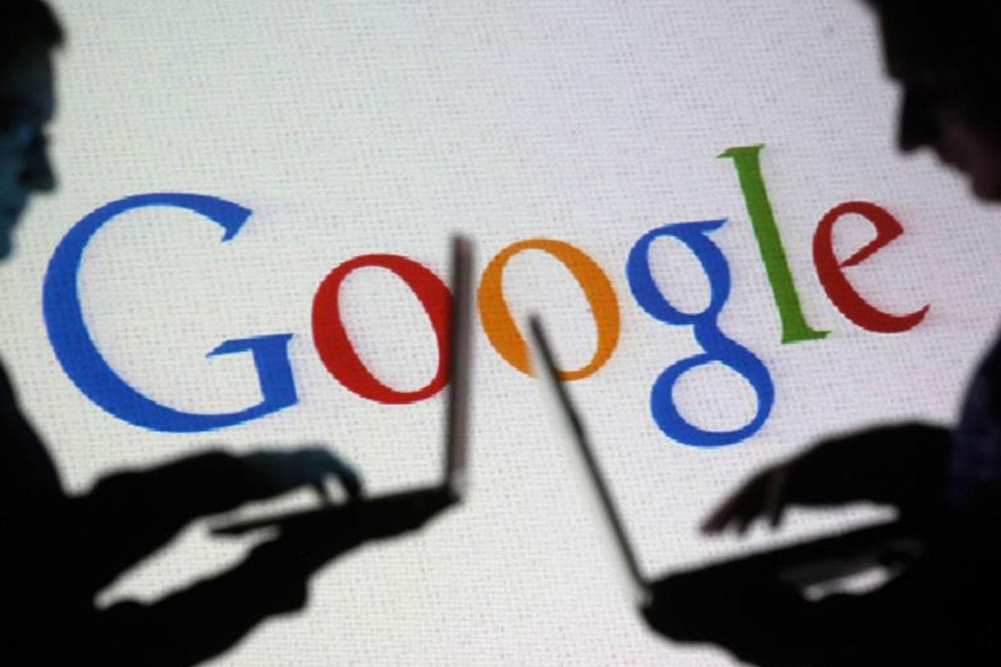 Imagem de Google aumenta segurança de logins para evitar ataques de phishing no tecmundo